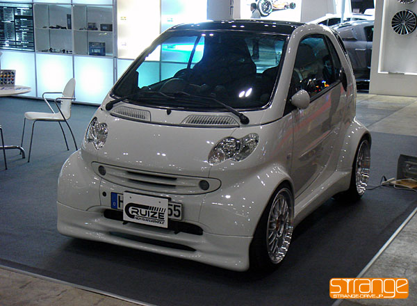 1000 images about smart on pinterest smart fortwo. Black Bedroom Furniture Sets. Home Design Ideas